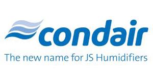 Condair Logo