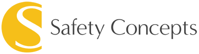 Safety Concepts Ltd