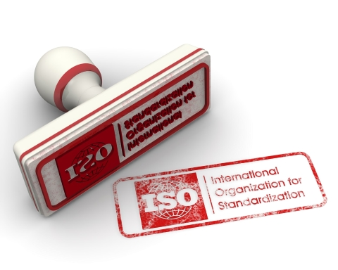 ISO Systems