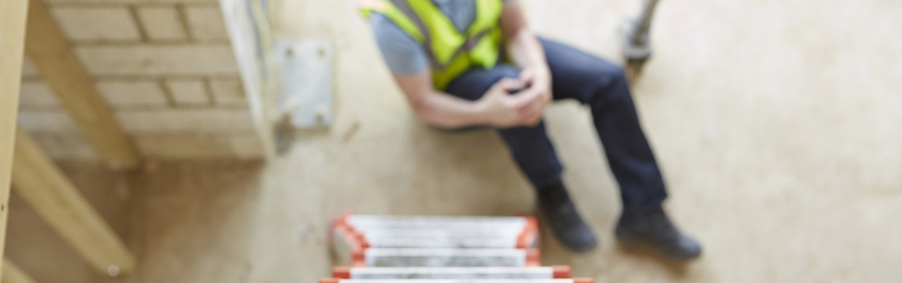 Accident & Investigation Reporting and Assessment