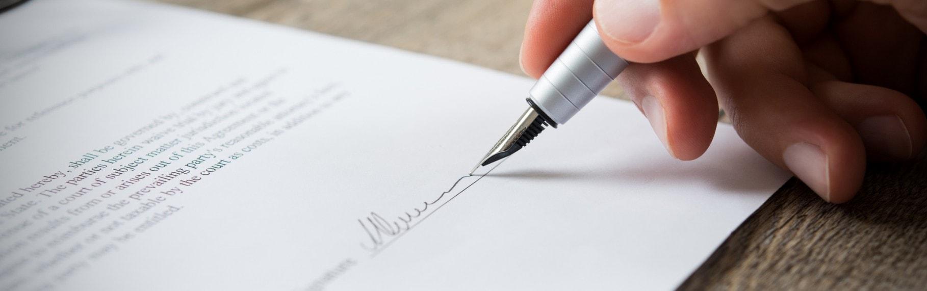 Quality Document Procedures