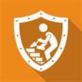Level1 Online Training Health & Safety in Construction Environment Course